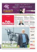 Puls Biznesu - 2018-05-18