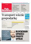 Puls Biznesu - 2018-05-22