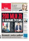 Puls Biznesu - 2018-05-23