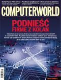 Computerworld - 2015-01-28