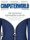 Computerworld - 2017-02-22