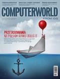 Computerworld - 2017-08-31