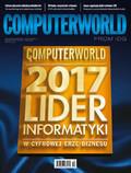 Computerworld - 2017-09-22