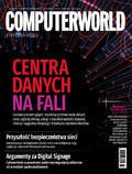 Computerworld - 2018-02-23