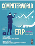 Computerworld - 2018-03-21