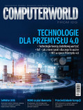 Computerworld - 2018-04-26