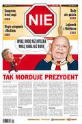 NIE - 2015-05-22