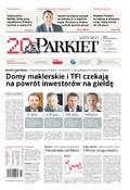 Parkiet - 2014-11-26