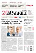 Parkiet - 2014-11-28
