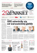 Parkiet - 2014-12-20