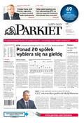 Parkiet - 2015-02-25