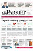 Parkiet - 2015-02-28