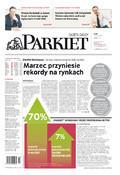 Parkiet - 2015-03-04