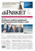 Parkiet - 2015-03-26