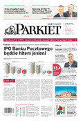 Parkiet - 2015-04-25