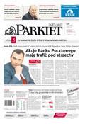 Parkiet - 2015-05-22
