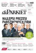 Parkiet - 2015-05-25