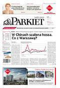 Parkiet - 2015-05-29