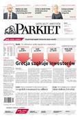 Parkiet - 2015-06-30