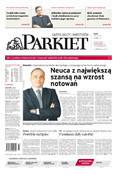Parkiet - 2015-07-03