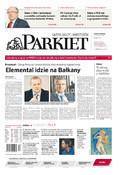 Parkiet - 2015-07-25