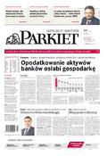 Parkiet - 2015-07-31