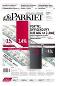 Parkiet - 2015-10-05