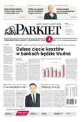 Parkiet - 2015-10-06