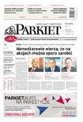 Parkiet - 2015-11-28