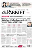 Parkiet - 2016-02-05