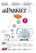 Parkiet - 2016-02-08