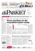 Parkiet - 2016-02-09