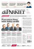 Parkiet - 2016-02-10