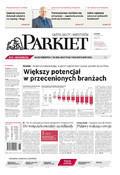 Parkiet - 2016-02-11