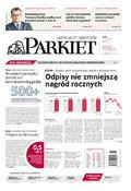 Parkiet - 2016-02-12
