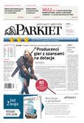 Parkiet - 2016-04-28