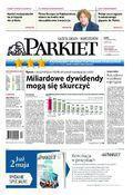 Parkiet - 2016-04-29