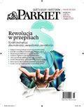 Parkiet - 2016-05-02
