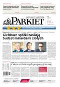 Parkiet - 2016-05-04