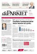 Parkiet - 2016-05-05