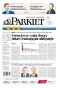 Parkiet - 2016-05-06