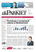 Parkiet - 2016-05-24
