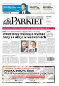 Parkiet - 2016-05-25