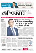 Parkiet - 2016-05-27