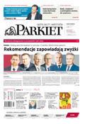 Parkiet - 2016-05-28