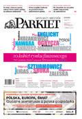 Parkiet - 2016-05-30