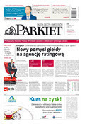 Parkiet - 2016-06-24