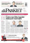 Parkiet - 2016-06-28