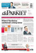 Parkiet - 2016-06-29