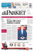Parkiet - 2016-06-30